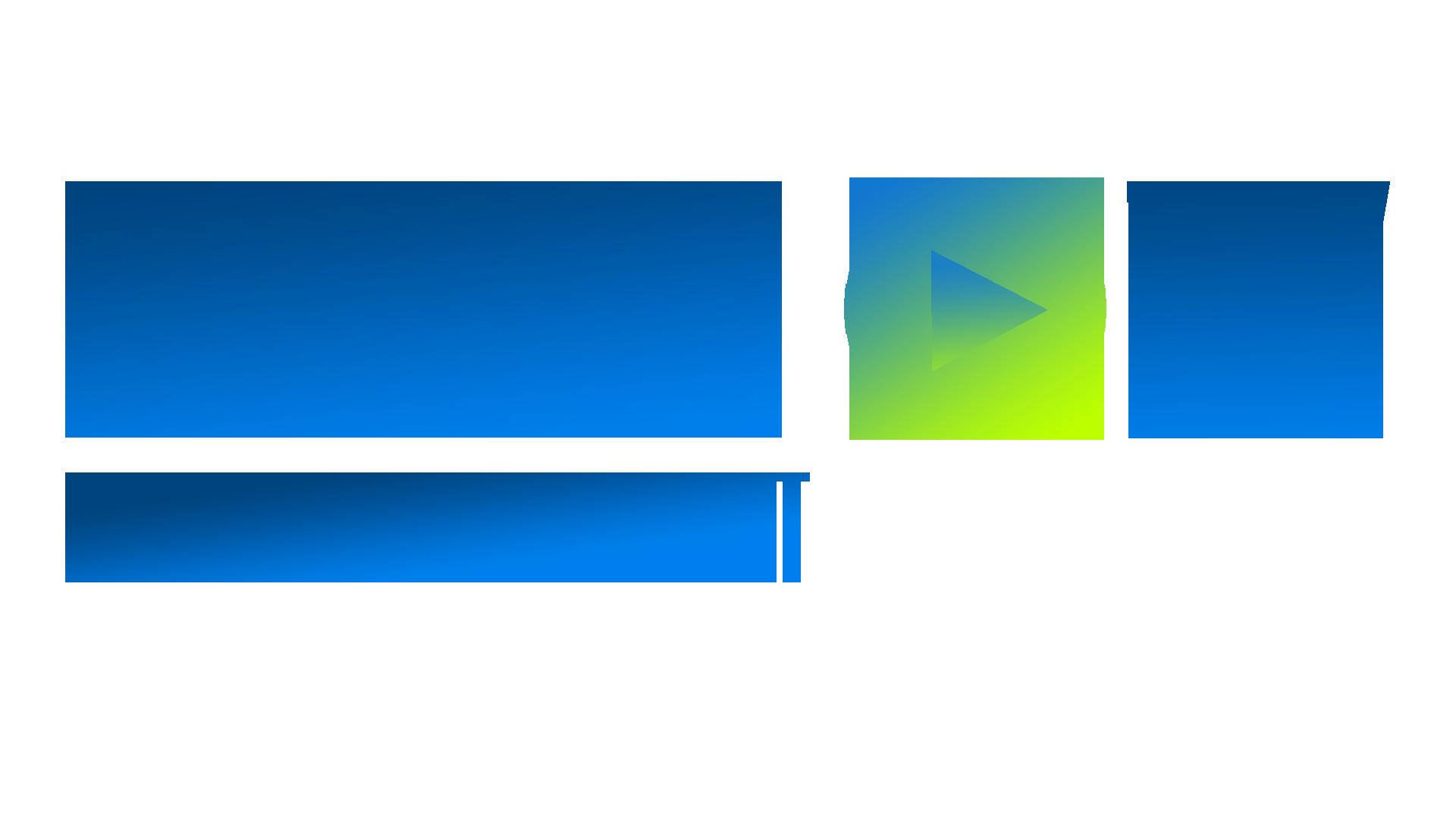 RegioTV Rhein & Erft